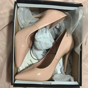 Foreve 21 heels